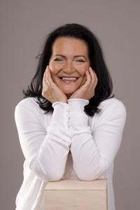 Dragica Petrovic