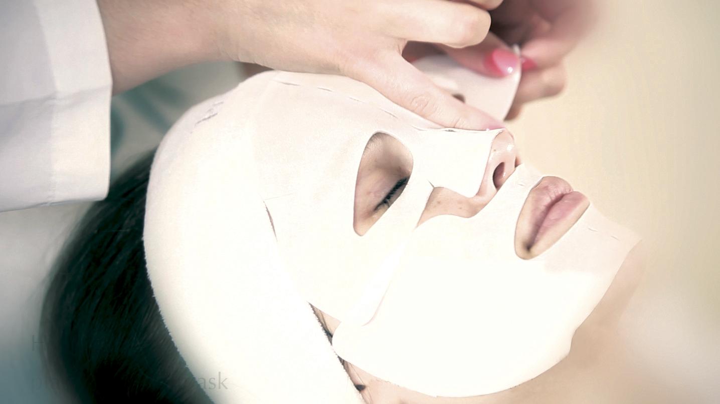 Blocking-the-pigmentation_-Platinum-Mask