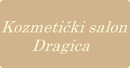 Salon Dragica