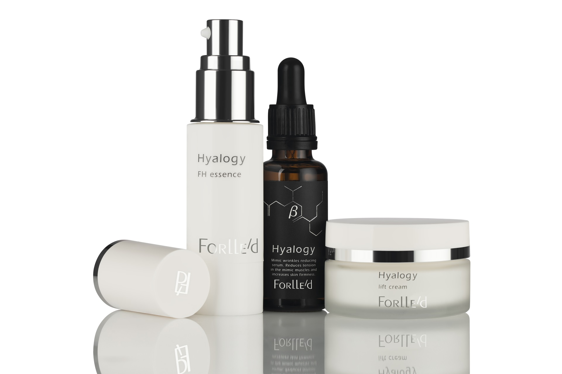 Anti-ageing-products-for-home-use